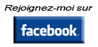 Groupe S-Training Facebook